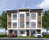 Photo 3 bedroom Townhouse For Sale in Cagayan De Oro...