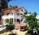 Photo Apartment for Rent in Puerto Galera, Mindoro...