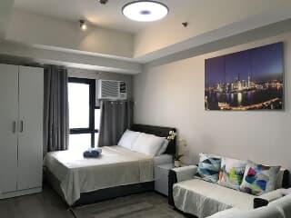 For rent room quezon city crame - Trovit