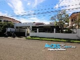 Photo For Sale Bungalow House in Banilad Cebu City