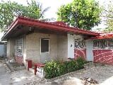 Photo 3 bedroom house for sale in Villamonte, Bacolod...