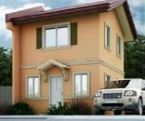 Photo 2 bedroom House and Lot For Sale in Palo for ₱...
