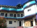 Photo 11 bedroom House and lot for rent in Baguio City