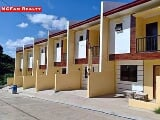 Photo 2 bedroom townhouse in sjdm bulacan homeward...
