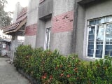 Photo FOR SALE: House - Manila Metropolitan Area...