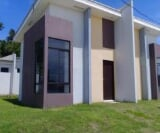 Photo 1 bedroom House and Lot For Sale in Alaminos...