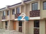 Photo 3 Bedroom Townhouse for sale in Ibabao, Cebu