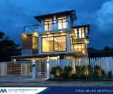 Photo 4 bedroom House and Lot For Sale in Cubao for ₱...