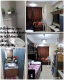 Photo Studio unit in D University Place for LEASE