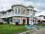 Photo Beach House for Sale in Fonte De Versailles...