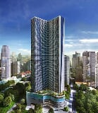 Photo Air residence pre selling condo in makati...