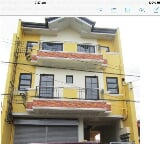 Photo 17 Bedroom Apartment for sale in Ilocos Norte