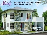 Photo Condo for sale in Dasmariñas, Cavite - 1782-
