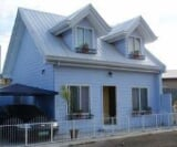 Photo 4 bedroom House and Lot For Sale in Basak for ₱...