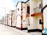 Photo Townhouse for SALE in Timpolok Babag, Lapulapu...
