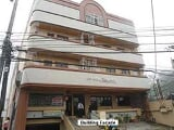 Photo Condo for sale in Baguio, Benguet