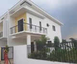 Photo 3 bedroom House and Lot For Sale in Novaliches...