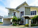 Photo Brand New House and Lot for Sale in Bataan! 5...