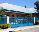 Photo 3 bedroom House and Lot For Sale in Cebu City...