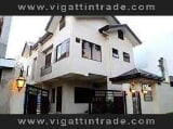 Photo Duplex House and Lot