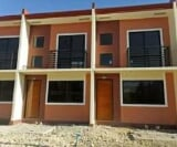 Photo 2 bedroom Townhouse For Sale in Liloan for ₱...