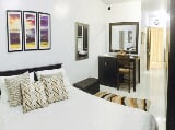 Photo Studio Unit for Sale near Airport BF Paranaque...