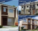 Photo 2 bedroom Townhouse For Sale in Baliuag for ₱...