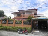 Photo FOR SALE: House - Pampanga >Angeles City