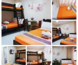 Photo 12 bedroom Apartment For Sale in Baguio City...