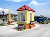 Photo FOR SALE: House - Cavite >Bacoor