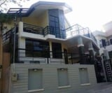 Photo 5 bedroom Townhouse For Sale in Baguio City for...