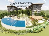 Photo Condo for Sale in Nasugbu, Batangas, Ref# 13923-