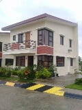 Photo 4 bedroom House and Lot for sale in Naic