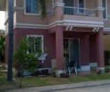 Photo 4 bedroom House and Lot For Sale in Talomo for...