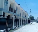Photo 2 bedroom Townhouse For Sale in San Simon for ₱...