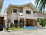 Photo Foreclose House in Talisay Cebu
