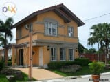 Photo 3 bedroom house for sale in Cabuyao, Laguna -...
