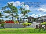 Photo Land for sale in Carig, Tuguegarao