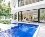 Photo 4 bedroom House and Lot For Sale in Lahug for ₱...