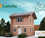 Photo 2 bedroom House and Lot For Sale in Bulacan for...