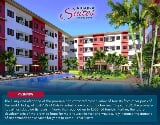 Photo Condo for sale in panglao bohol