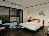 Photo Condo for sale in Mandaue, Cebu - 1705-
