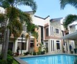 Photo 2 bedroom Apartment For Rent in Balibago for ₱...
