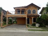 Photo House and lot in Santa Rosa, Laguna