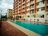 Photo 1 bedroom condo for sale in Mandaluyong...