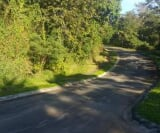 Photo Land and Farm For Sale in Angono (Rizal) for ₱...