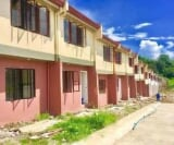 Photo 2 bedroom Townhouse For Sale in Teresa for ₱...