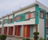 Photo 2 bedroom House and Lot For Sale in Pasay City...