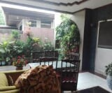 Photo 15 bedroom Apartment For Sale in Davao City for...