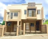 Photo 3 bedroom House and Lot For Sale in Taytay for...